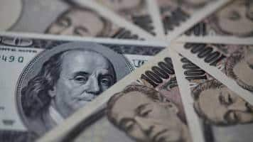 Emerging markets have seen $23 bn in outflows since October: IIF