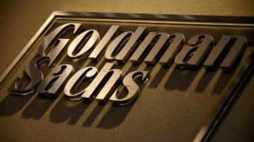 Goldman Sachs to pay $120 mn penalty for rate manipulation: CFTC