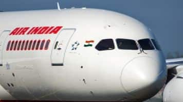 CAG says AI's loss at Rs 321 cr; airline claims profitability