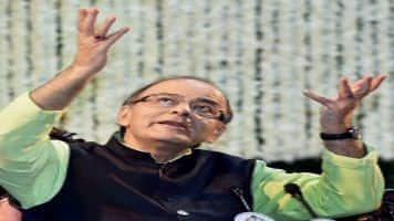 Budget 2016: 5 reasons why Jaitley should loosen purse strings, spend freely