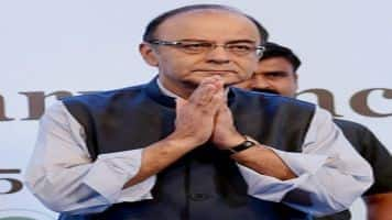 Budget 2016: Higher spends seen on OROP, 7th pay commission, investment