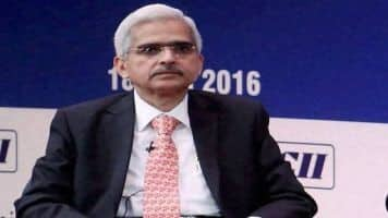 FinMin raises serious concerns over Moody's methodology