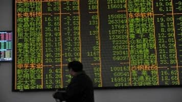Asian markets higher; Nikkei up 1%, ASX and Kospi up 0.3%