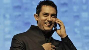 Society needs to change its mindset: Aamir on pay equality