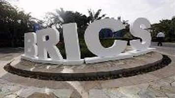 Trade unions to boycott BRICS Labour Ministers meet