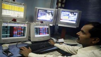 Equities to outperform over 3-5 yrs; stay invested: Emkay Global