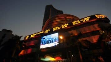 Stocks that helped Sensex rise over 29000 post Budget