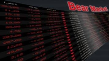 Nifty likely to open in red on mixed global cues
