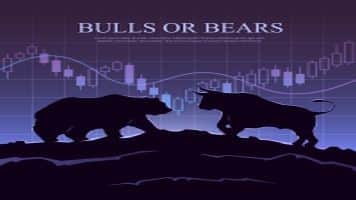 Good time to exit long positions but don't short: Sukhani