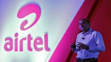 Airtel's Mittal calls for global spectrum share via one network