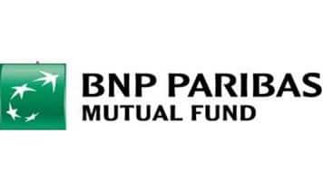 BNP Paribas Long Term Equity Fund: Right tax saving recipe