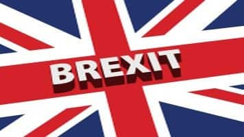 Brexit may shave 10-20 bps off India FY17 GDP growth: Motilal