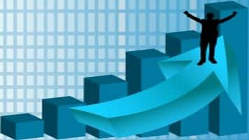 Nifty above 8550; Dr Reddy's down 3%, BHEL & SBI up 2%