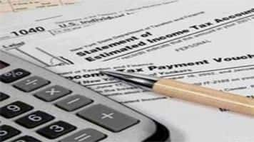 Direct tax collections rose 12%, indirect tax 25% in April-Dec