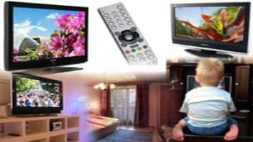 Union Budget 2017-18: Govt proposes incentive schemes for electronics sector