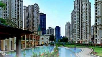 Realty struggling in North India, particularly NCR: Kotak
