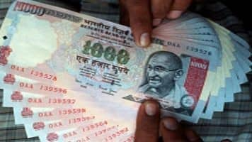 244 crorepati candidates in WB polls, TMC tops chart with 114