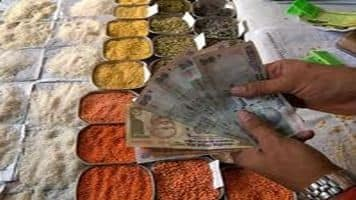 CPI inflation likely at 5.6-5.8% over next 2 months: Deutsche