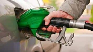 Mahanagar Gas cuts CNG, PNG prices by up to Rs 1.60