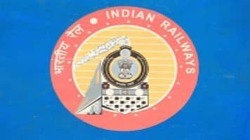 Railways' 'Mission 41K' to save energy worth Rs 41,000 cr