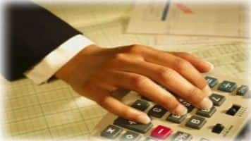 Direct tax collections in Mumbai, Delhi in single digit