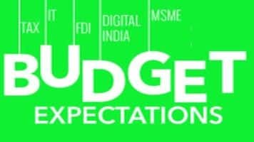 Budget 2016: FIEO asks govt to address inverted duty structure in Budget