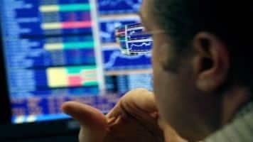 Expect 10-15% returns in 2016, downside limited: Kotak's Prasad