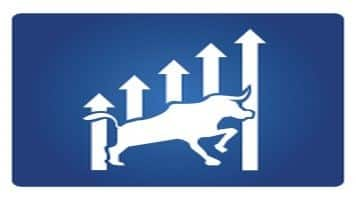 Nifty ends at 8822, Sensex rises 167 pts; HDFC Bank gains 3.6%
