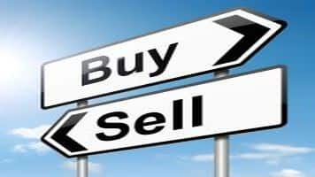 Bull's Eye: Buy Bajaj Auto, HPCL, Wockhardt, Adani Port;sell PNB