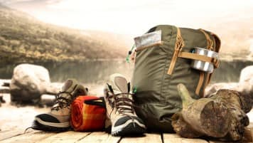 Travel Cafe - Things To Do Before Heading For A Trek