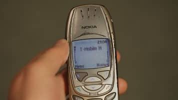 Move to cashless society to be driven by feature phones: Hota
