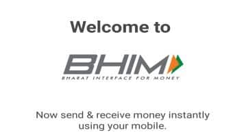 How a startup by 20-year olds secured the BHIM App