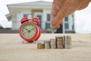 Borrowers to get additional 90 days to repay home loans