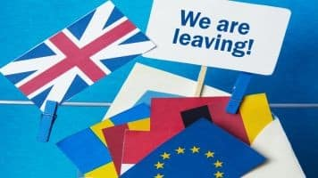 TCS, Accenture, Cognizant may feel Brexit pinch: Moshe Katri