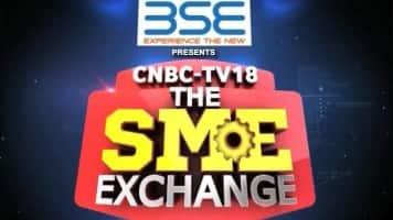 SME Exchange: Bringing visibility & credibility