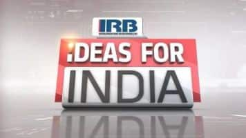 Budget 2016: Top infra cos discuss their expectations in Ideas for India