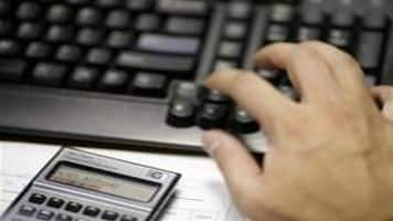 Corporates expect Budget to lower cost of doing biz