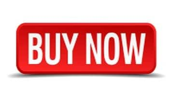 Buy Sanghi Industries, Axis Bank, Natco Pharma: Mitesh Thacker