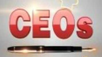 GeNext leaders beat present-day CEOs on optimism index