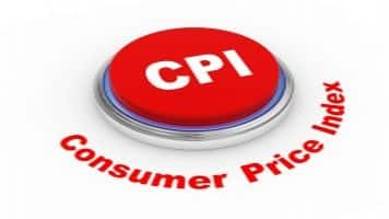 IIP for May surprises at 1.2%, CPI for June flat at 5.77%