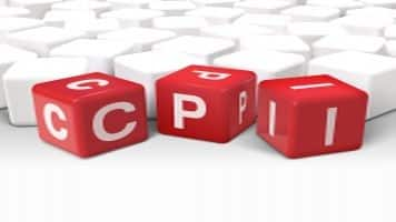CPI inflation may fall below 4% in Nov-Dec period: Citigroup