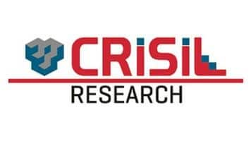 Substantial portion of funding needs of SMEs is unmet: CRISIL
