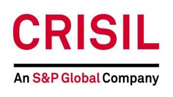 Crisil launches new credit rating system for infra projects
