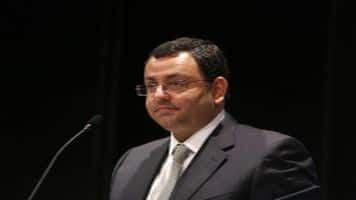 Cyrus Mistry likely to stay as Tata Steel's chairman: Sources