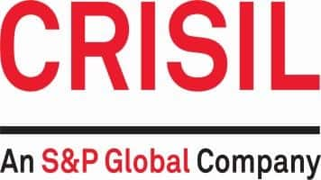 Conventional power to lag, renewable and T&D to perform: CRISIL