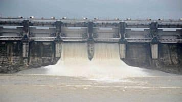 Budget allocation to Water Resources Ministry hiked by 11%