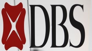 Core sector growth impressive but need to see impact on IIP: DBS