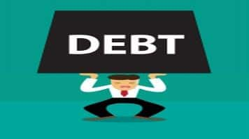 Banks seek revamp of CDR norms to tackle bad loans: Sources