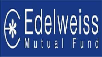 Edelweiss AMC keen to boost its assets to Rs 20K cr in 3 years