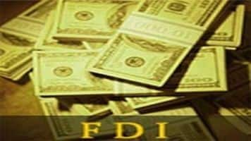 FIPB clears Rs 14K cr FDI proposals; Nippon, Yes Bank get nod
